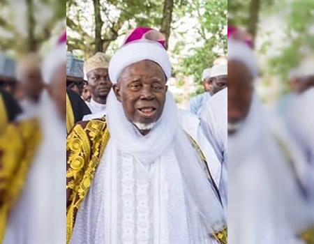 Ramadan, Ogun, Abiodun,, Orunsolu