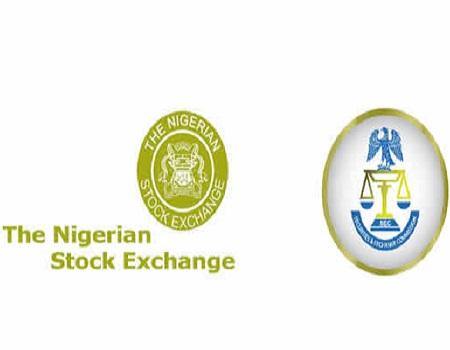 Image result for Nigeria To Reduce Regulatory Burden For Firms Listing On The NSE