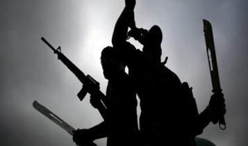 Bandits kill one, Suspected cultists kill man, insecurity, DHQ, Bandits, end insurgency, coalition, terror war, bandits