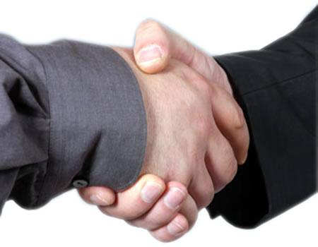 2021 LAIF and the 'handshake' beyond borders