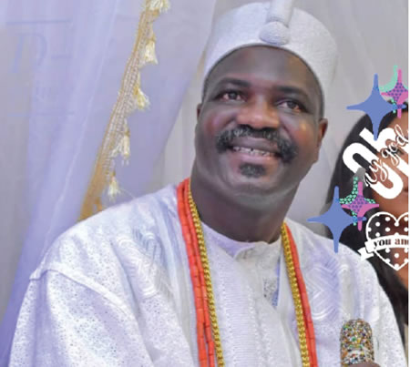 Hypocrisy is the bane of this country —Oba Alao, Olugbon of Orile-Igbon    Tribune Online
