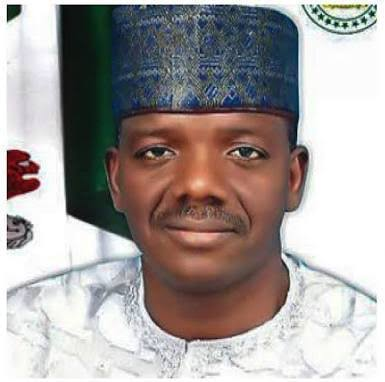 Zamfara gov to launch N50bn appeal fund for 4,483 orphans and widows