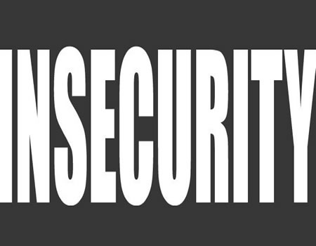Insecurity: Where do we go from here? | Tribune Online