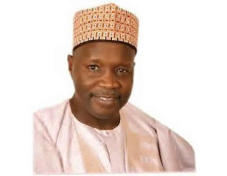 Gombe State government denies taking N6b loan » Latest News » - NIGERIAN TRIBUNE