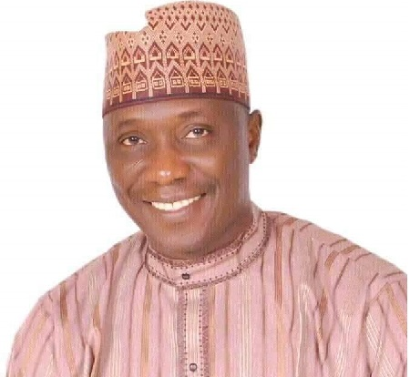 Set aside party differences, be patriotic ― Bauchi Assembly Speaker urges members - NIGERIAN TRIBUNE