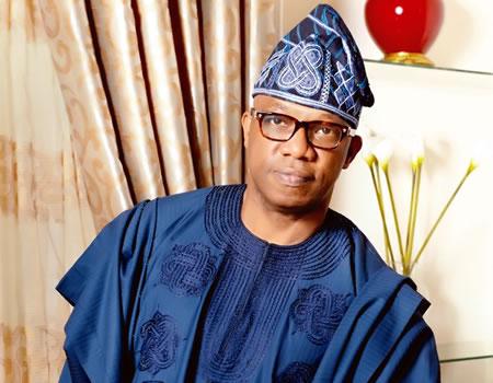 Shelve establishment of two additional varsities, Ogun gov advised - NIGERIAN TRIBUNE