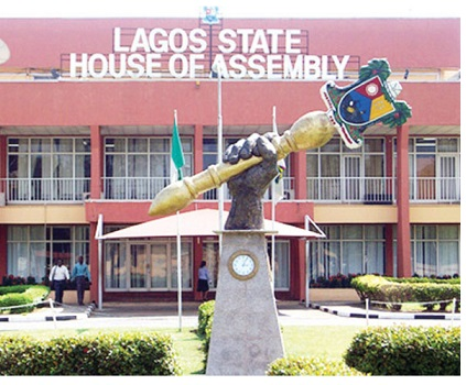 Lagos assembly calls for restructuring of office of disability affairs - NIGERIAN TRIBUNE