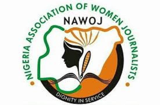 women journalists, NAWOJ, Northern Nigeria, Rape, NAWOJ , nationwide protest
