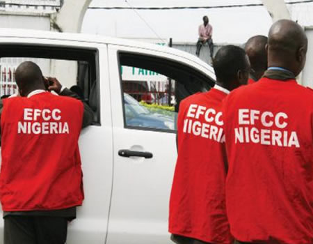 Mompha, court, EFCC, Money laundering, EFCC Lagos, EFCC recovers N130m