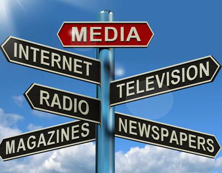 Nigerian media, JODER to media practitioners