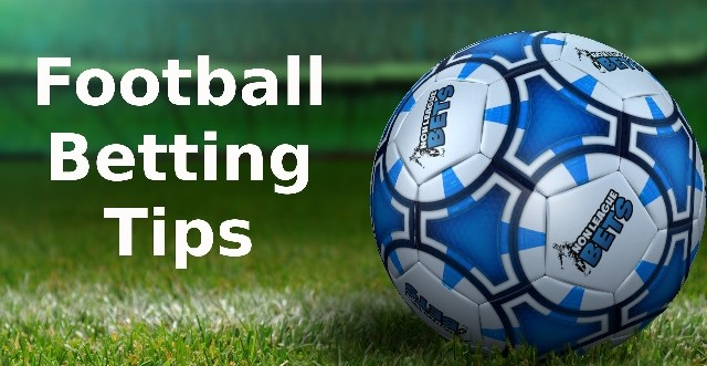 Free online soccer betting tips hh hd ha betting on sports