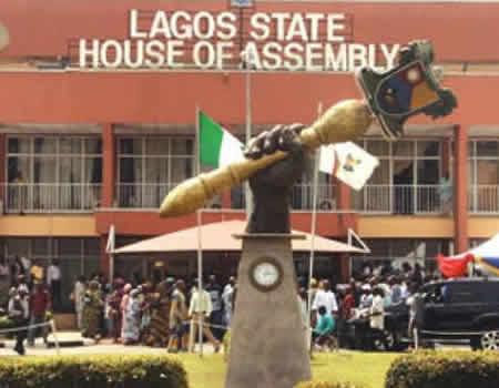 Lagos Assembly calls Sanwo-Olu to harmonise MSMEs for sustainability