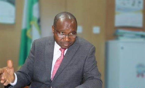 FG sets aside $1.61bn for 24-hour power supply ? TCN