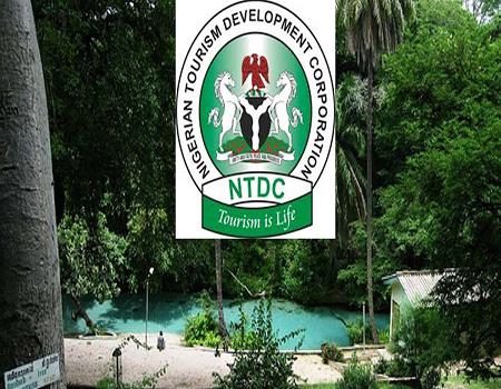 Nigeria @ 59: Enugu residents call govt to develop tourist sites for job creation - NIGERIAN TRIBUNE