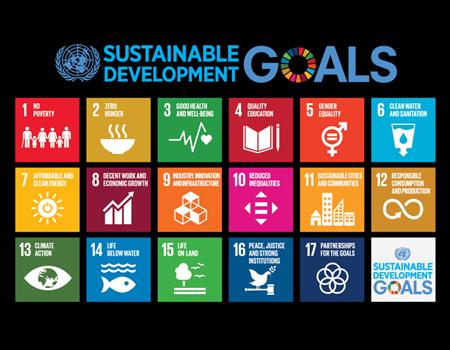 Enugu picked by UNDP, FG as SDGs South-East hub