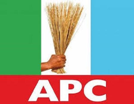 Ekiti APC, APC, Adamawa, election, amendment of party constitution, Oyo APC, CNPP, Ondo 2020, reconciliation meeting, Lagos East senatorial seat, Fasanmi, truth to power, APC, Delta, Salary slash, South-West APC hails Yari, BAPC Bauchi Ondo 2020 Oke Ondo 2020, APC Chairman in Akwanga LGA, APC, Benin, Amosun, Okorocha, nominees, Lagos, bye-election, Lagos East