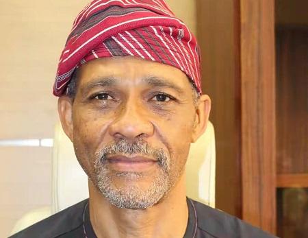 Gastroenteritis disease hits 117 Lagos residents - NIGERIAN TRIBUNE