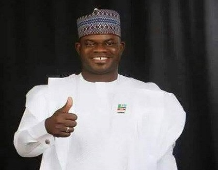 Kogi 2019: Bello/Onoja's victory assured ― Ali Atabor