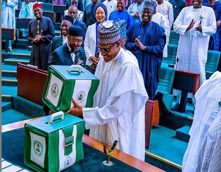 tax, 2021 budget, oil price