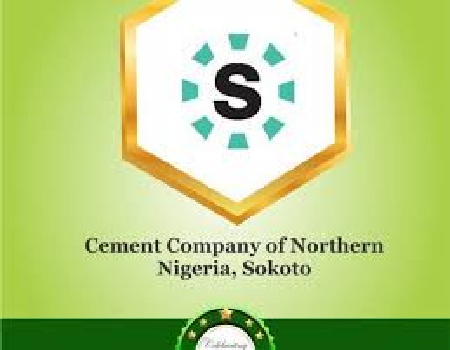 CCNN donates cement worth N8m to 86 communities in Sokoto