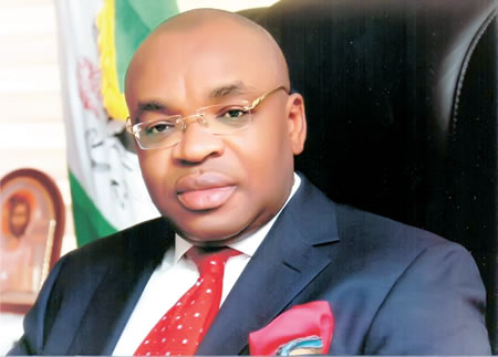 Emmanuel's policy of political inclusion