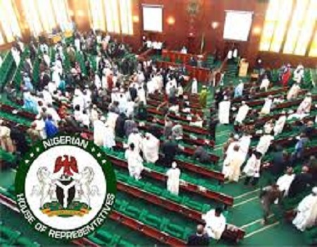 Reps query N127bn power budget allocation