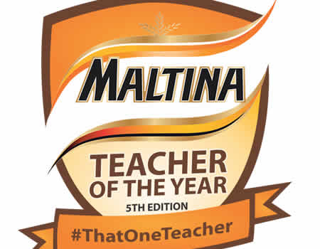 Again, FCT teacher wins 2019 Maltina Teacher of Year Award, rewards with N6.5m
