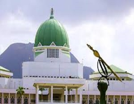 electoral and constitutional reforms, NASS 2021 budget presentation, gender based violence, NASS level 10 staff, NASS resumption, Outlaw 'ridiculous' taxes, Proposed constitutional review, commission, retirement age, 65, 35, 40, NDDC, NASS, corruption evidence, assembly, age, bill, workforce, SIP, National Assembly, bill, Amnesty, at