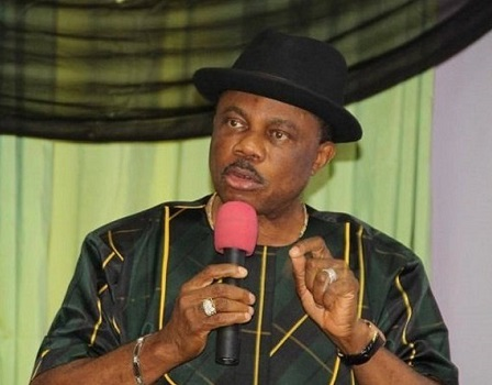 Anambra govt sacks, low-income, housing units, Anambra, , Obiano, curfew, , Anambra, curfew , Anambra, #EndSARS, Anambra govt trains, Nutrition Society of Nigeria, Anambra VIO, alleged fraud, skill, International Youth Day, youth empowerment, Anambra, Anambra SS3 students, skills training, Obiano threatens to close down markets, churches, identification, covid-19, Anambra State