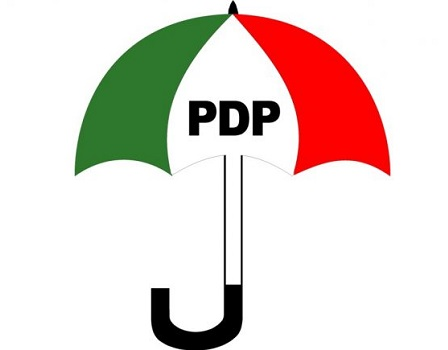 PDP sweeps LG election in Benue