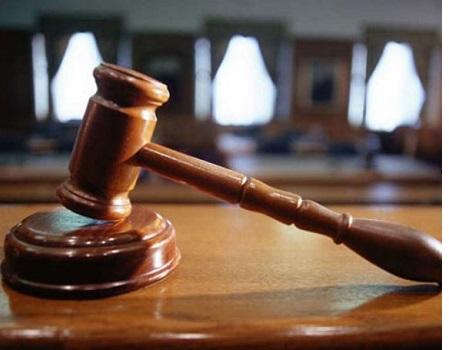 Court remands dismissed police officer over alleged killing of teenager