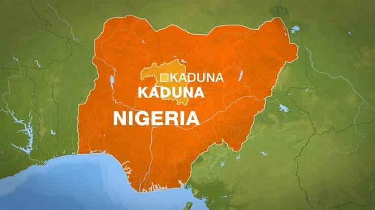 Bandits kill 18, burn houses, injure scores in Kaduna