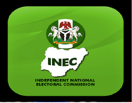 It is possible to have two election in Kogi State― INEC