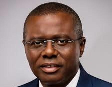 WAPCo, Lagos, reopening, economy