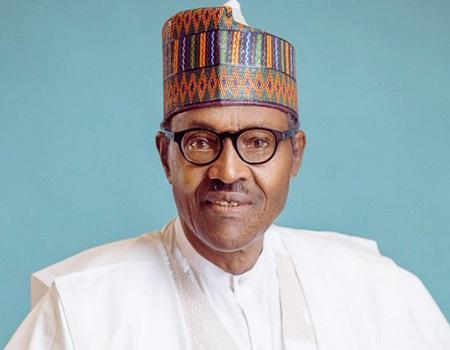 We must win war against drug abuse― Buhari