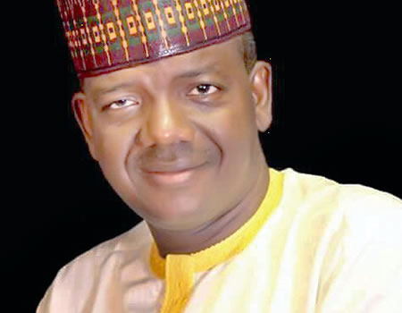 Share intelligence reports with security to end banditry, Zamfara gov tells Emirs