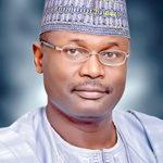 primary election, Mamood Yakubu, INEC