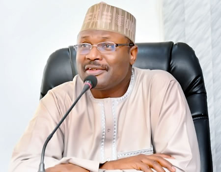 2023 elections under threat, continuous voters registration, creation of polling units, additional polling units, Bayelsa West By-election, redeem your image, governorship election, INEC, Ondo, Ondo election, INEC Ondo card readers, Edo 2020, Deregistration of political parties, Edo, Ondo, elections, INEC, electoral process, court orders, 2023 presidential election, inec chairman, yakubu, obaseki certificate, Postponement of 2019 elections, Senate confirms Mahmood Yakubu as INEC chairman, yakubu resumes at INEC, INEC strategic planning committee
