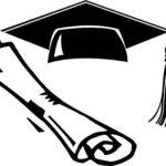 Academic child IPPIS tertiary iwo, education, free education,