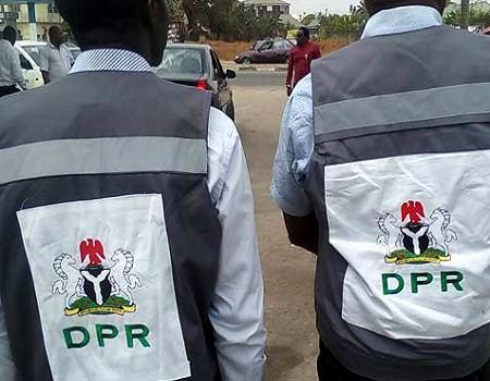 DPR plans N3.2trn revenue by December 2021