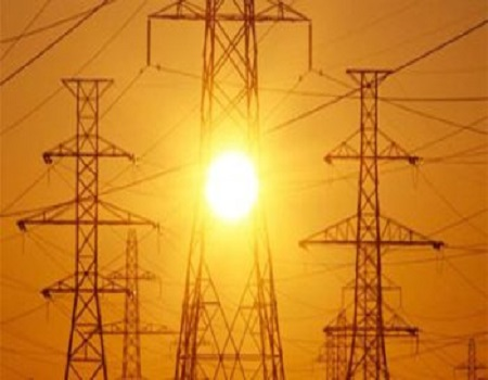 UN puts Nigeria's electricity access rate at 57%