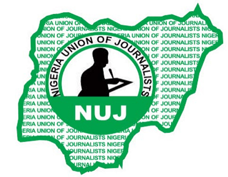 Sokoto, NUJ, Check activities of fake journalists, Adamawa, Eid-el-Kabir, NUJ, Makinde, Folarin,