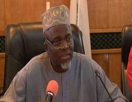 JAMB , UTME, 2020 admissions, JAMB to, JAMB, UTME, cyber fraud, admission, 2019, Sultan Abubakar, JAMB admission offenders