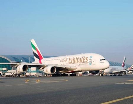 coronavirus, emirates, Nigeria grants approval, emirates travel insurance