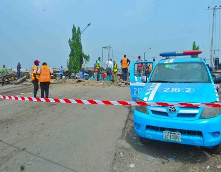 2019 Road accident, Onitsha truck accident, Road accident, Ondo, hit and run, osun, FRSC, Bauchi road accident,, osun accident, Anambra road crashes