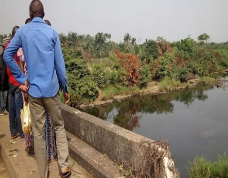 8 people feared killed as commercial vehicle plunges into river in Sokoto | Tribune Online