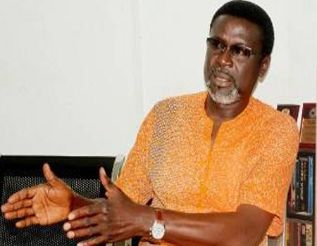 Urhobo youths: Stop heating up the polity, PDP warns Tribune Online
