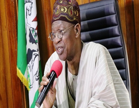 FG rolls out activities for Nigeria @61 independence celebration