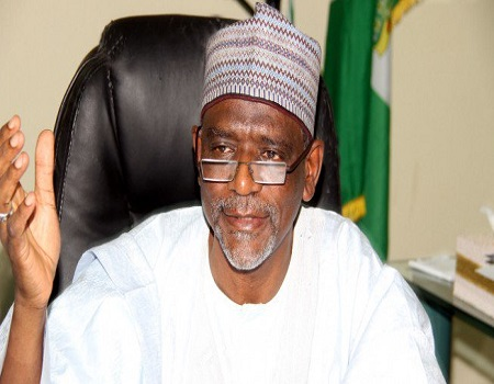 193 universities grossly inadequate for Nigeria's 200 million population ― FG