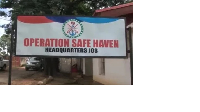 OPSH bursts drug syndicates, recovers illicit drugs worth N7.5m